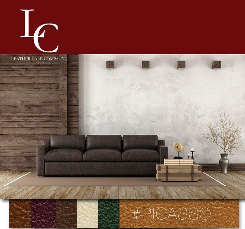 Как да изберем най-добрия диван за всекидневната